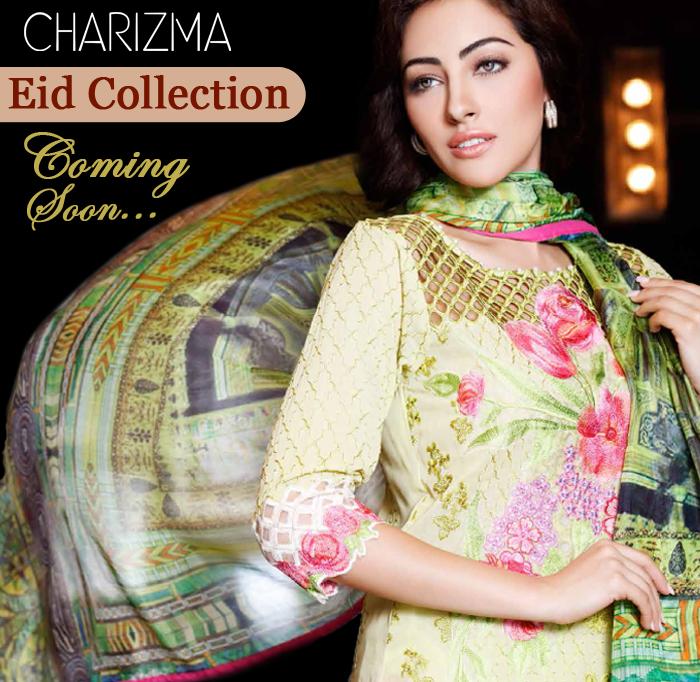 Charizma-Eid-Dresses-2016-2017-Look-book (1)