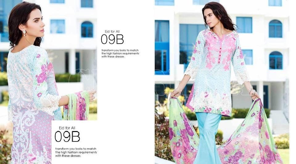 Charizma-Eid-Dresses-2016-2017-Look-book (10)