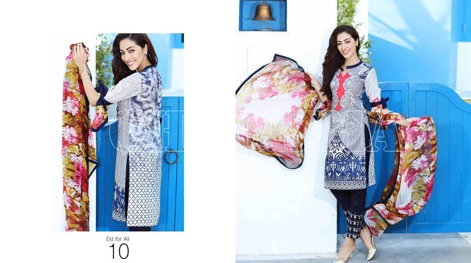 Charizma-Eid-Dresses-2016-2017-Look-book (11)