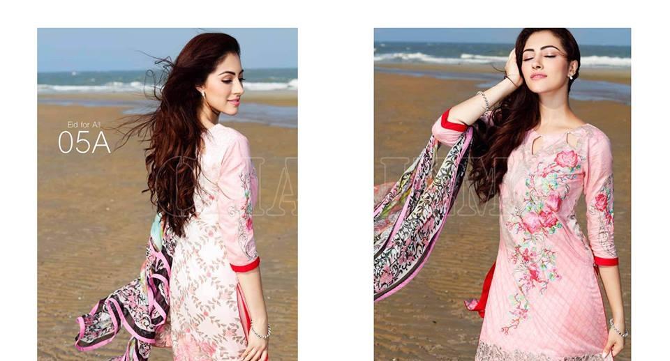Charizma-Eid-Dresses-2016-2017-Look-book (14)