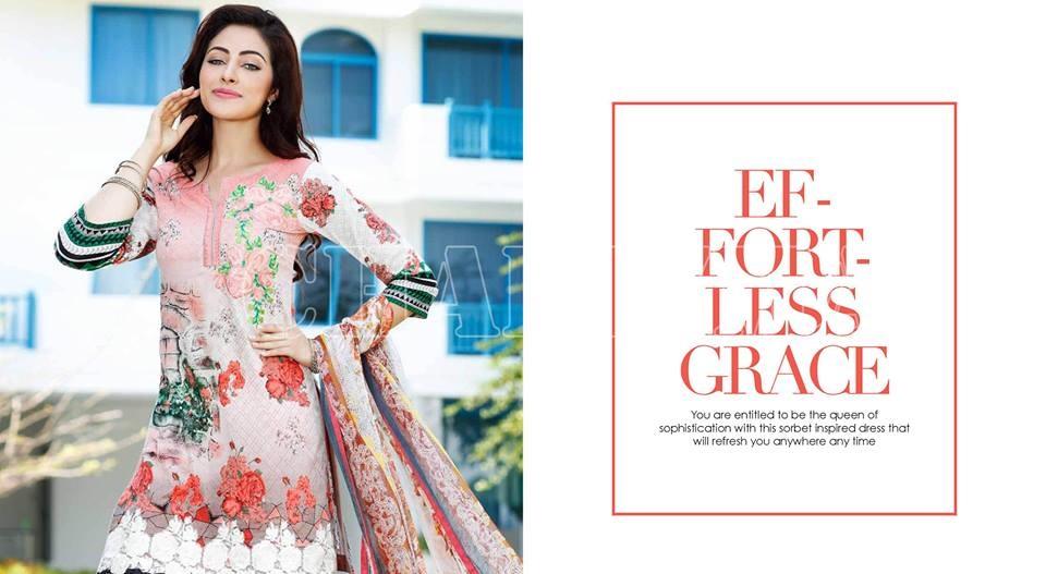 Charizma-Eid-Dresses-2016-2017-Look-book (16)