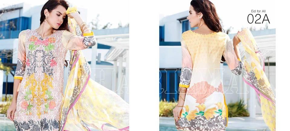 Charizma-Eid-Dresses-2016-2017-Look-book (17)