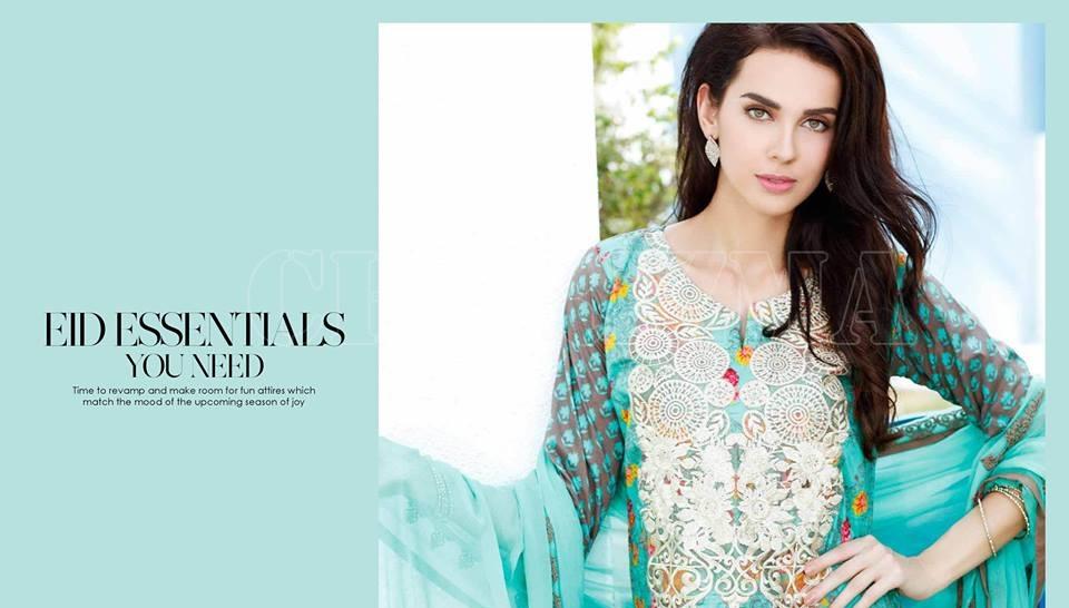Charizma-Eid-Dresses-2016-2017-Look-book (20)
