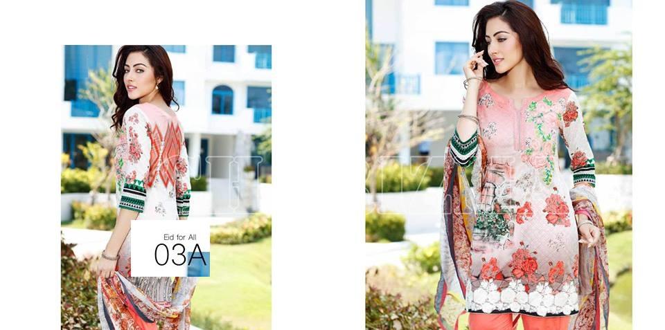 Charizma-Eid-Dresses-2016-2017-Look-book (22)