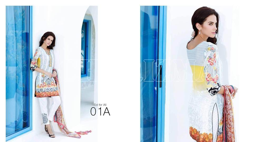 Charizma-Eid-Dresses-2016-2017-Look-book (26)