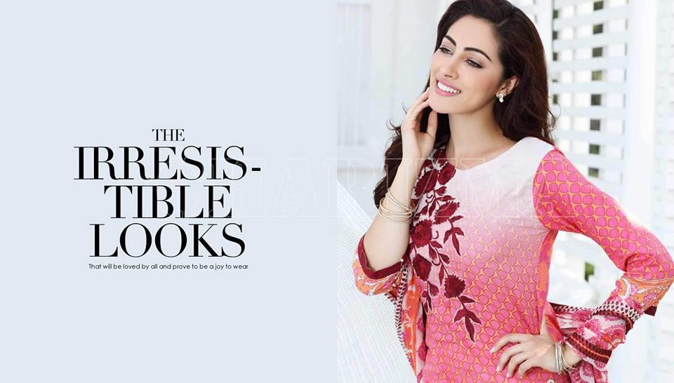Charizma-Eid-Dresses-2016-2017-Look-book (28)