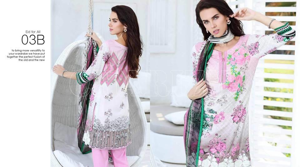 Charizma-Eid-Dresses-2016-2017-Look-book (33)