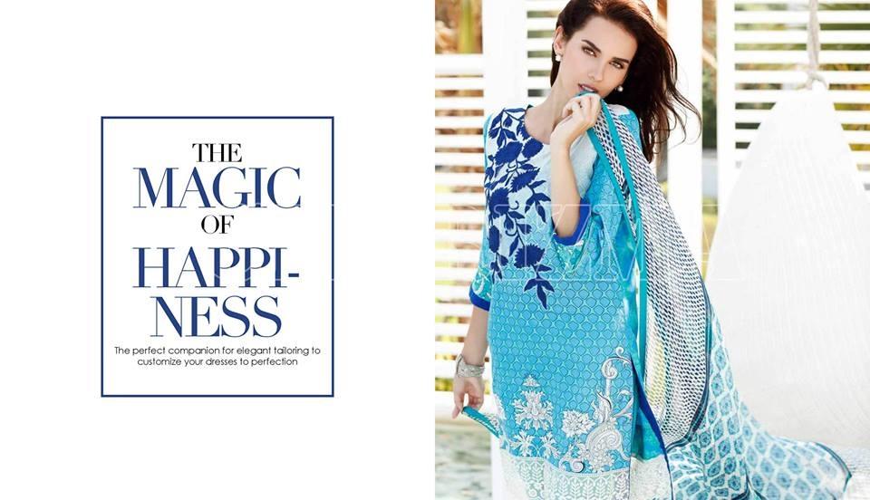 Charizma-Eid-Dresses-2016-2017-Look-book (34)