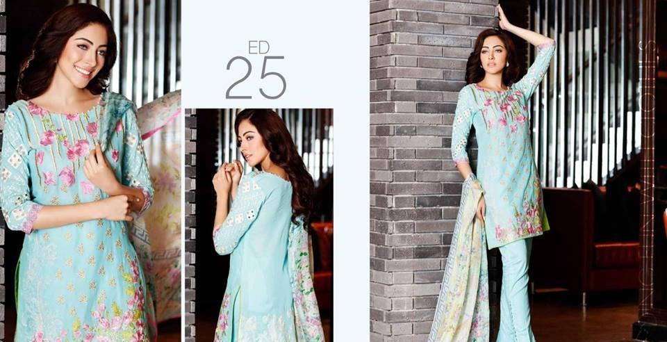 Charizma-Eid-Dresses-2016-2017-Look-book (4)