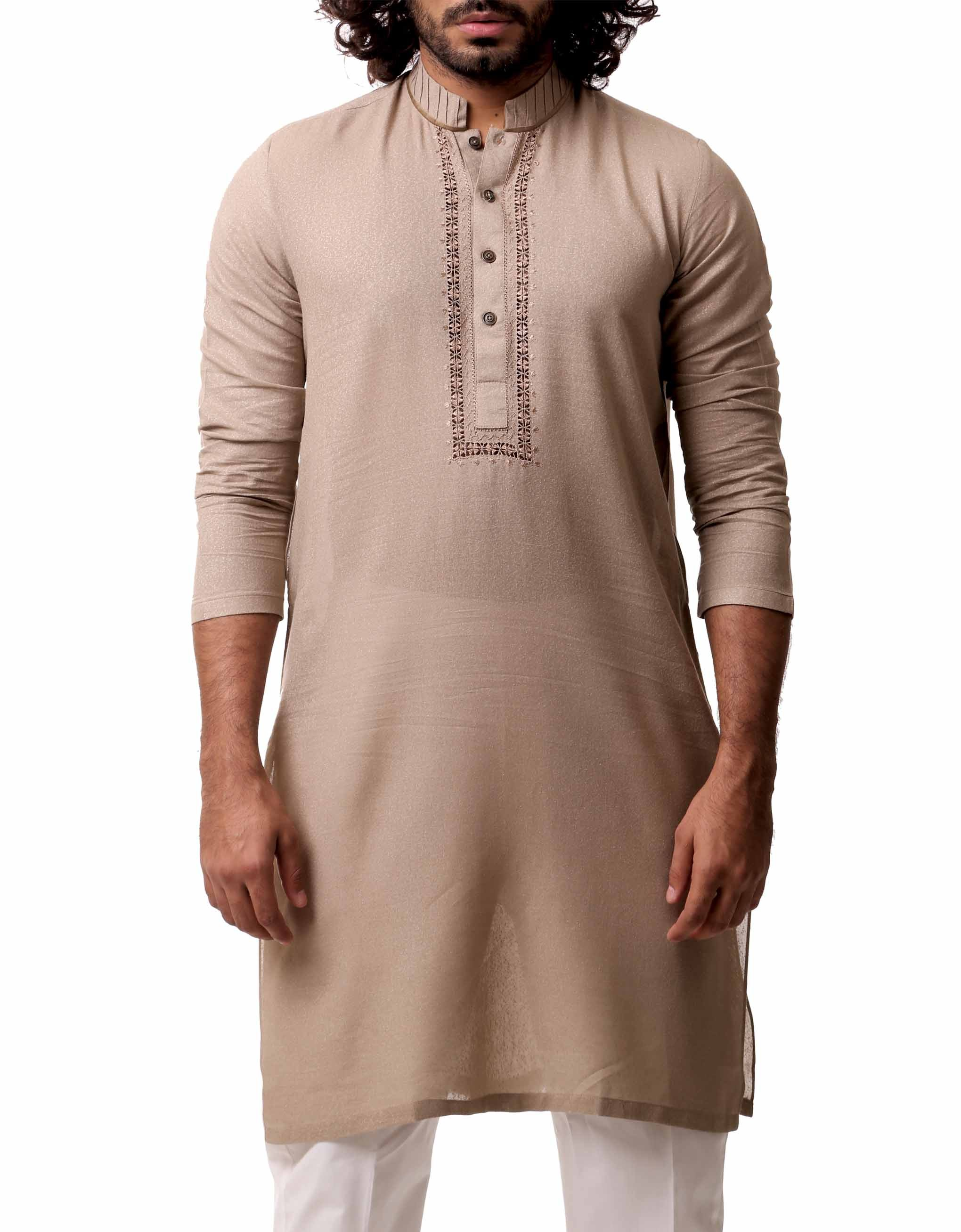 Chinyere-Men's-Eid-Collection-2014 (1)