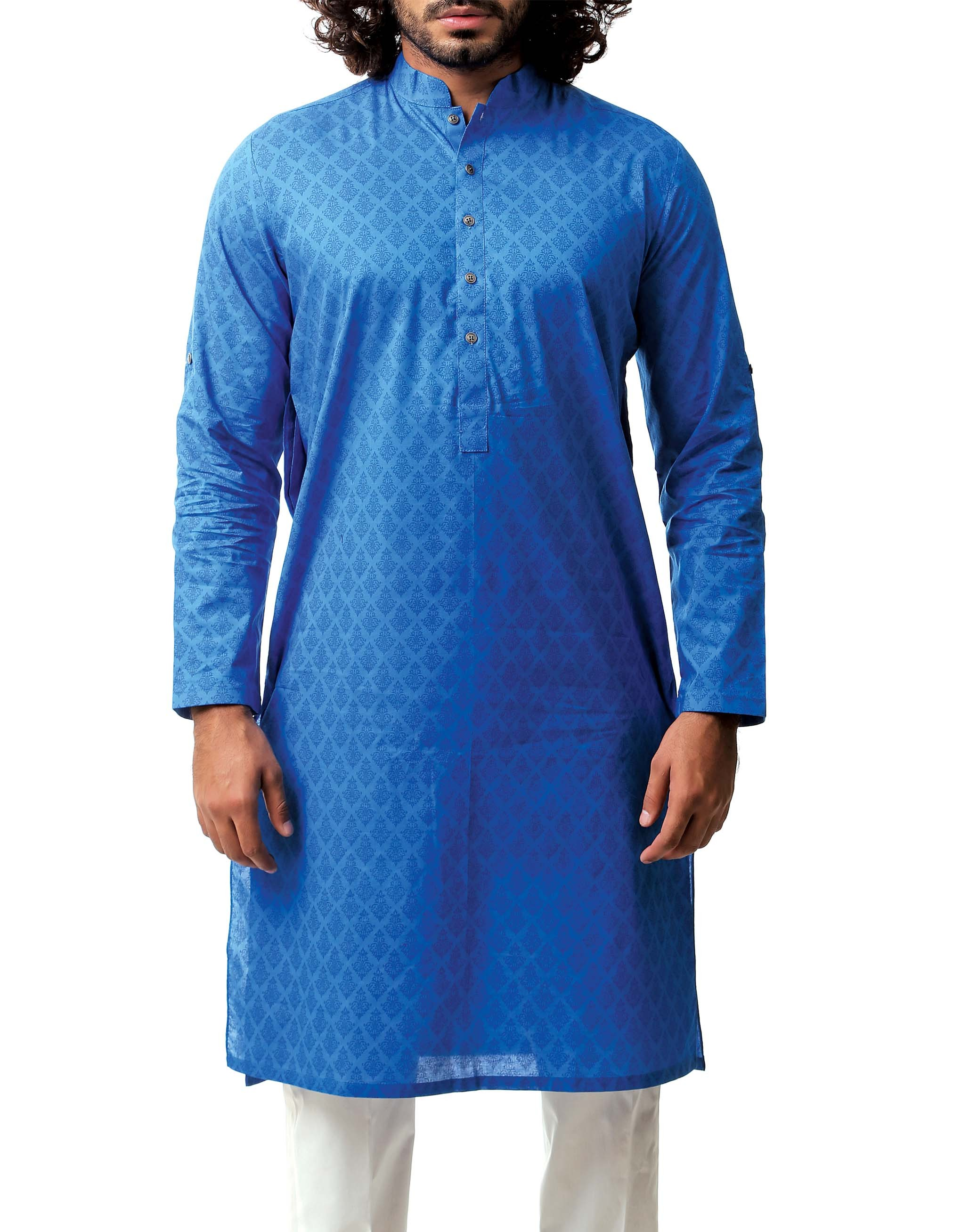 Chinyere-Men's-Eid-Collection-2014 (10)