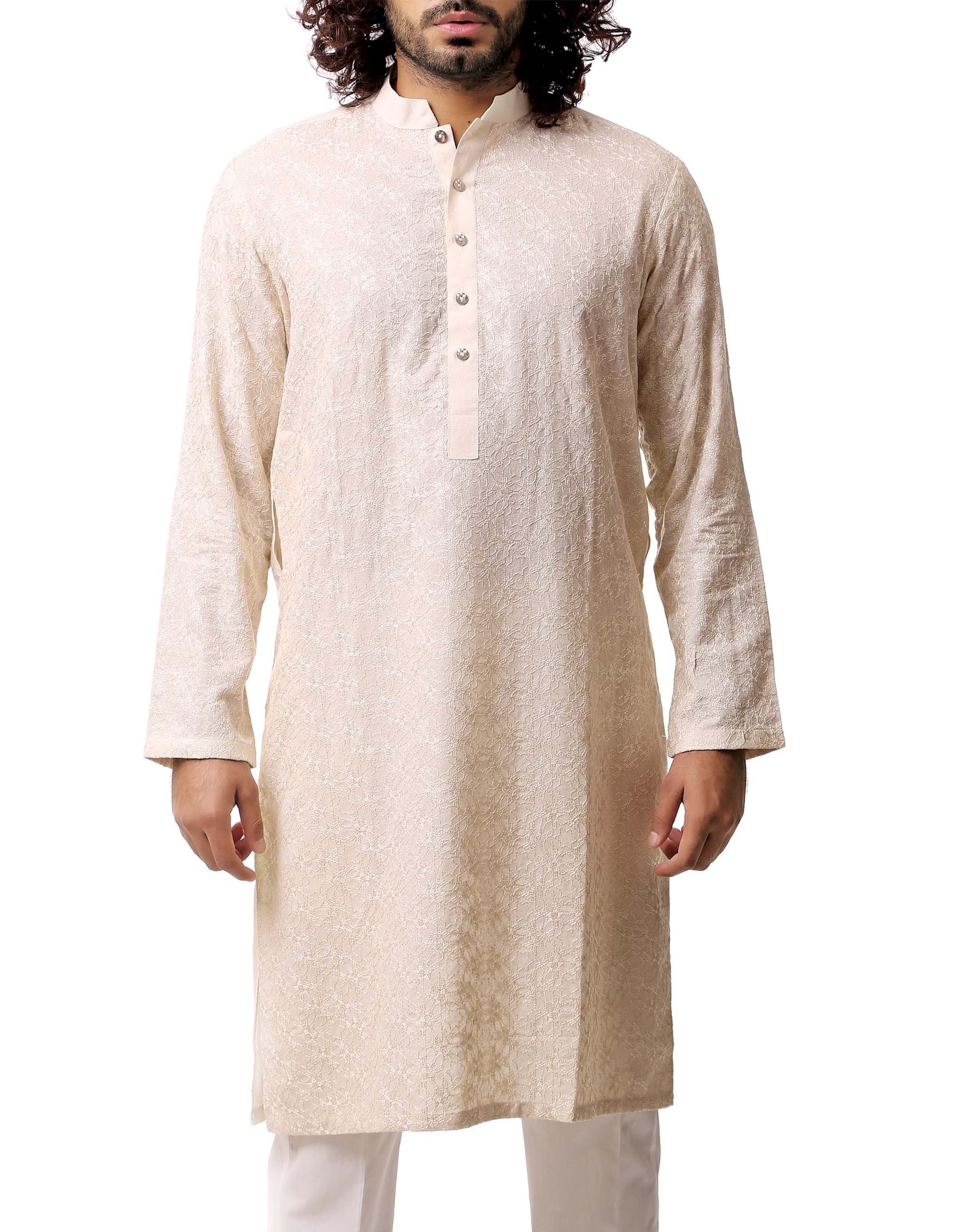 Chinyere-Men's-Eid-Collection-2014 (11)