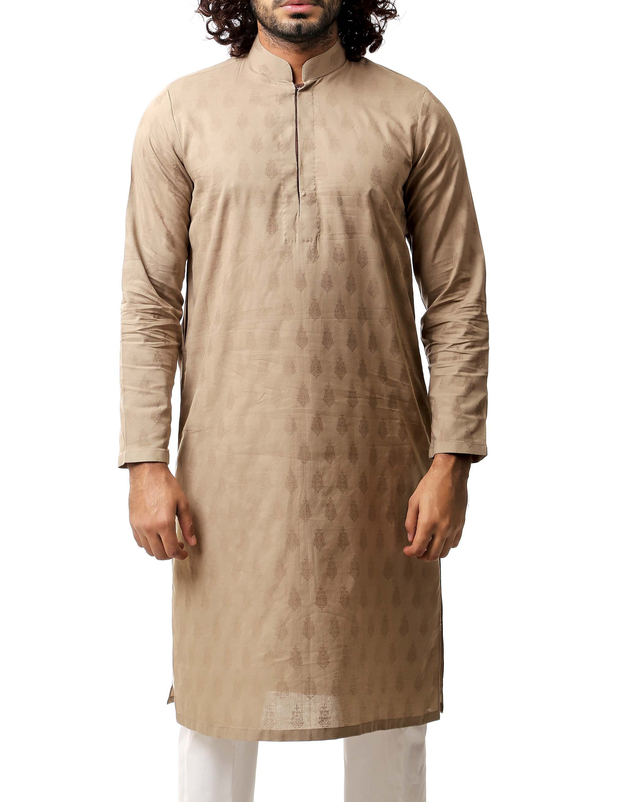 Chinyere-Men's-Eid-Collection-2014 (12)