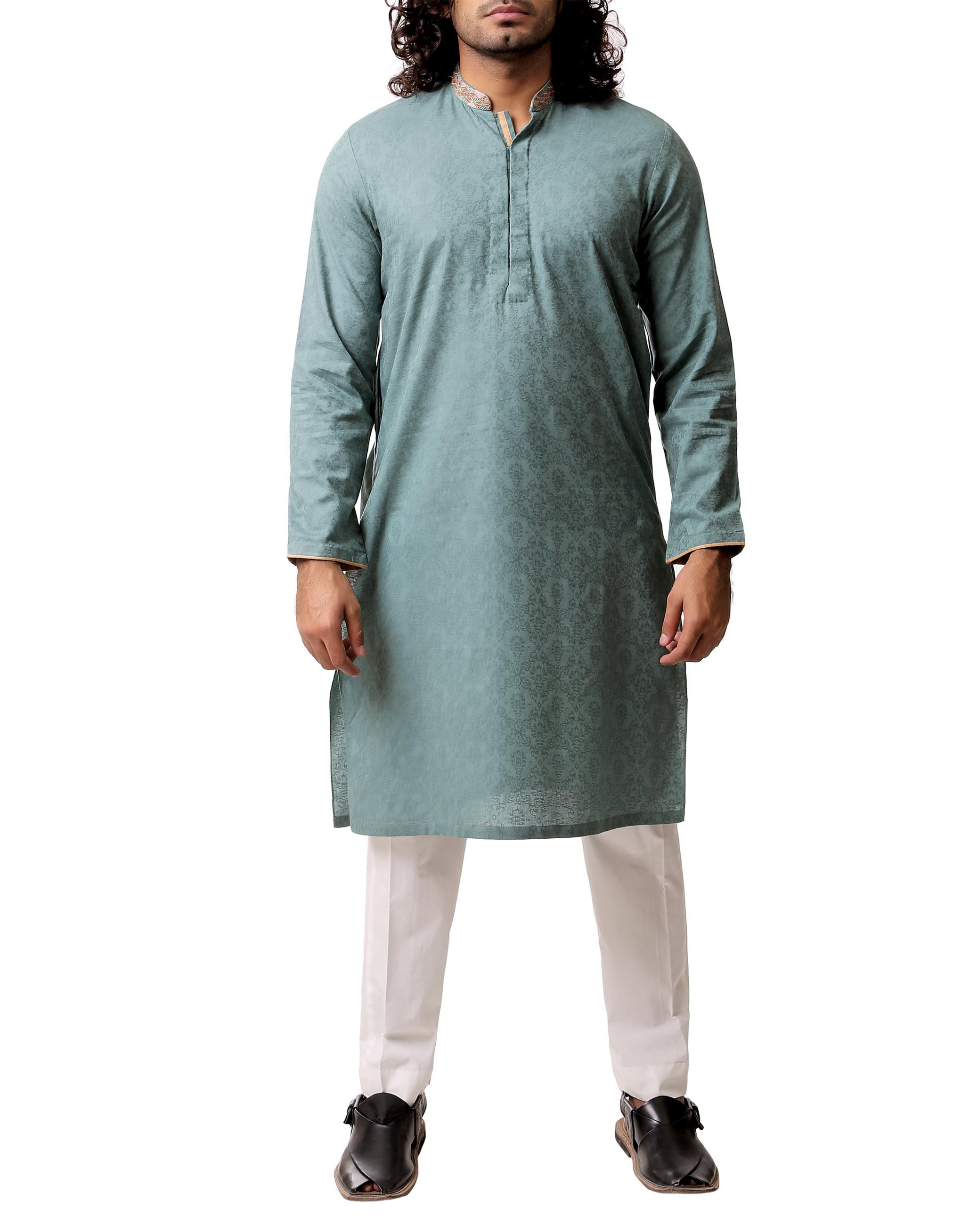 Chinyere-Men's-Eid-Collection-2014 (13)