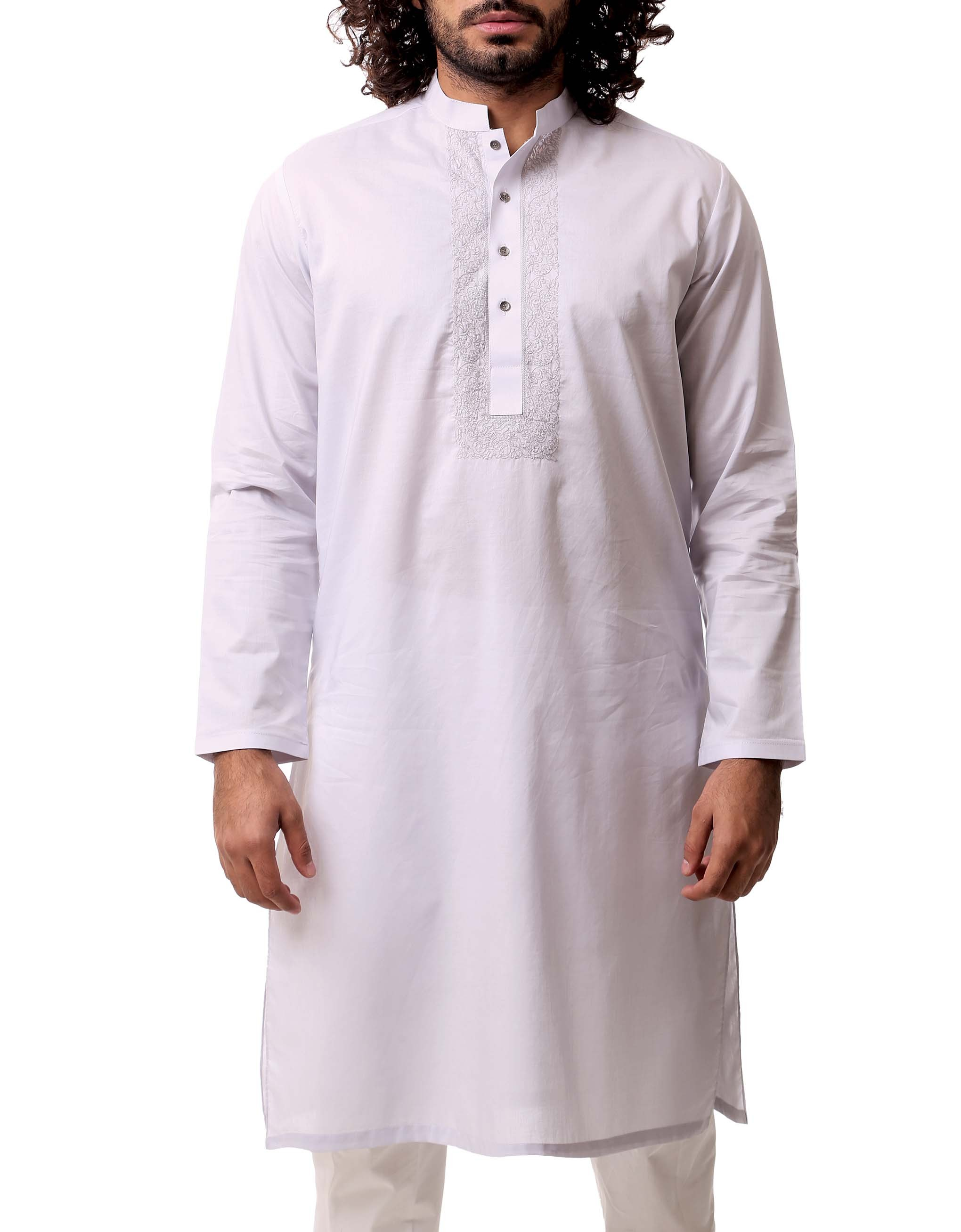 Chinyere-Men's-Eid-Collection-2014 (14)