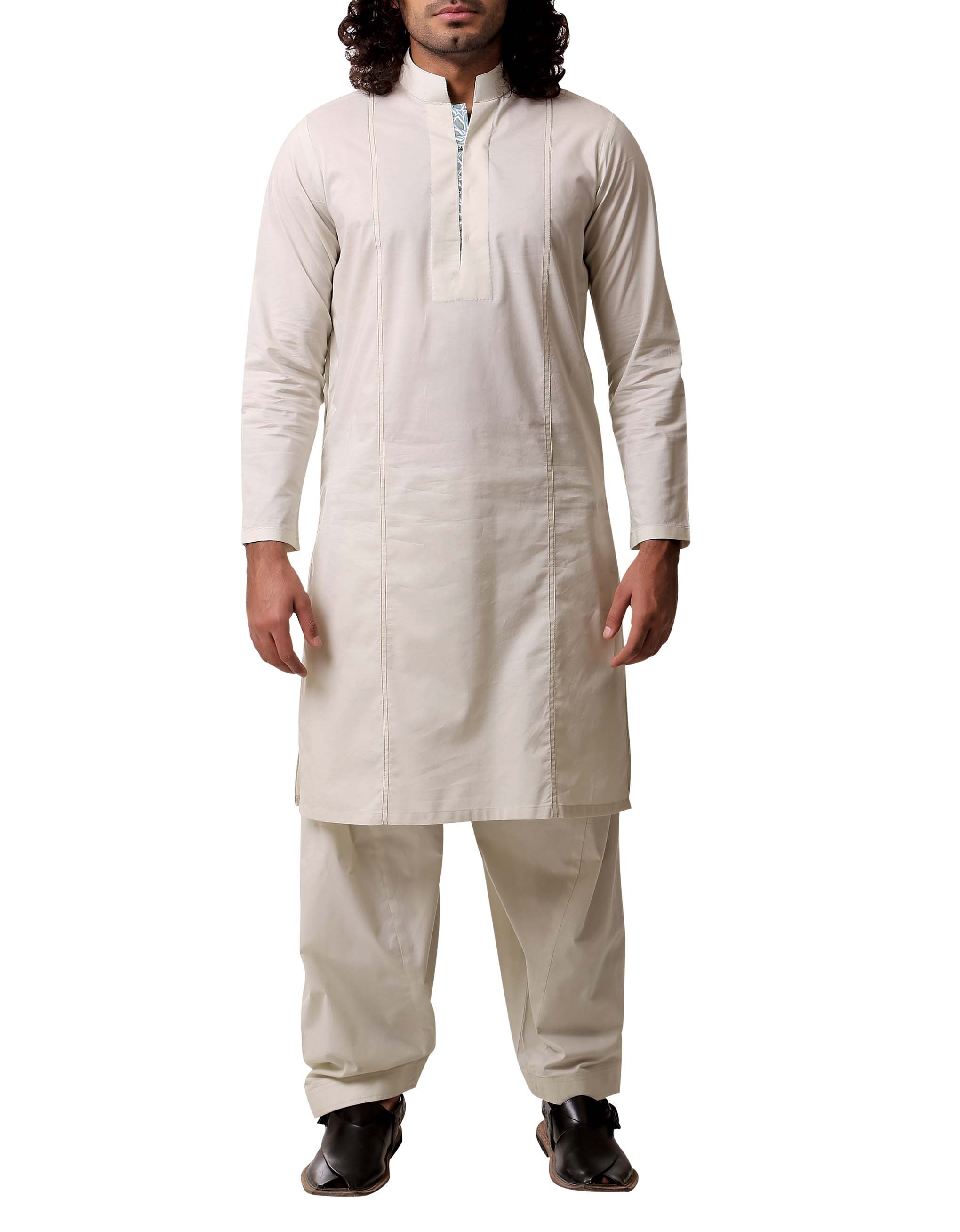 Chinyere-Men's-Eid-Collection-2014 (15)