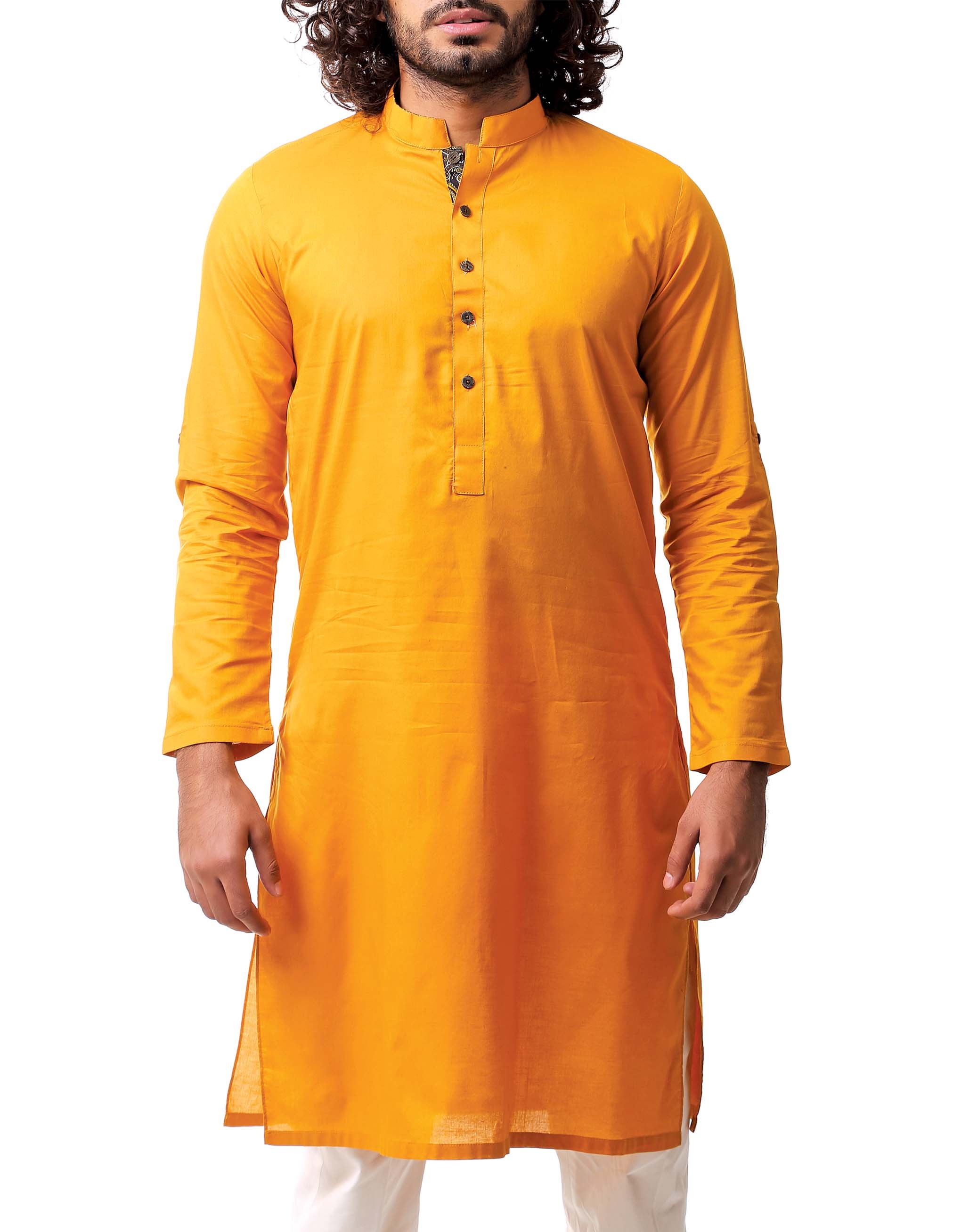 Chinyere-Men's-Eid-Collection-2014 (16)
