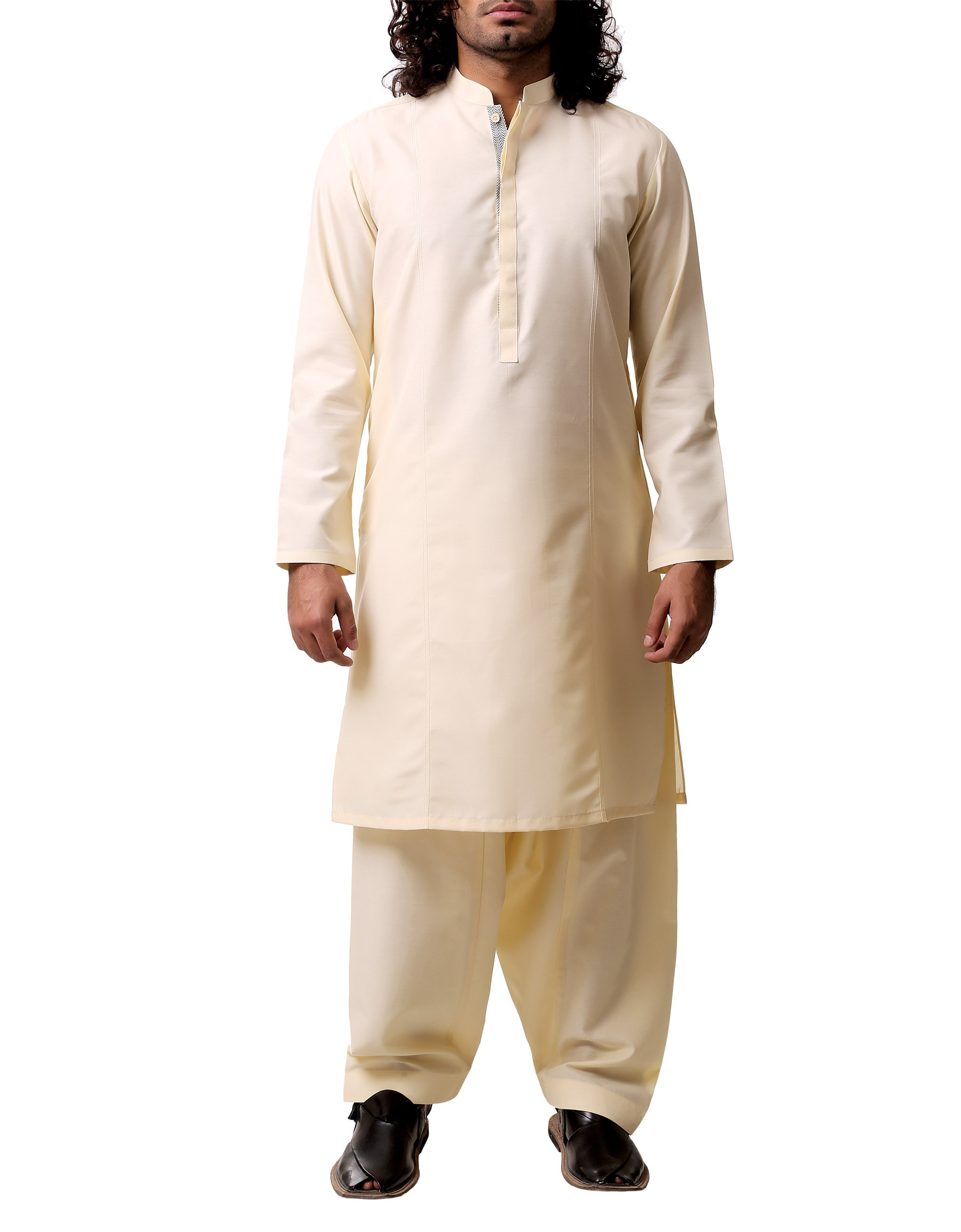 Chinyere-Men's-Eid-Collection-2014 (18)