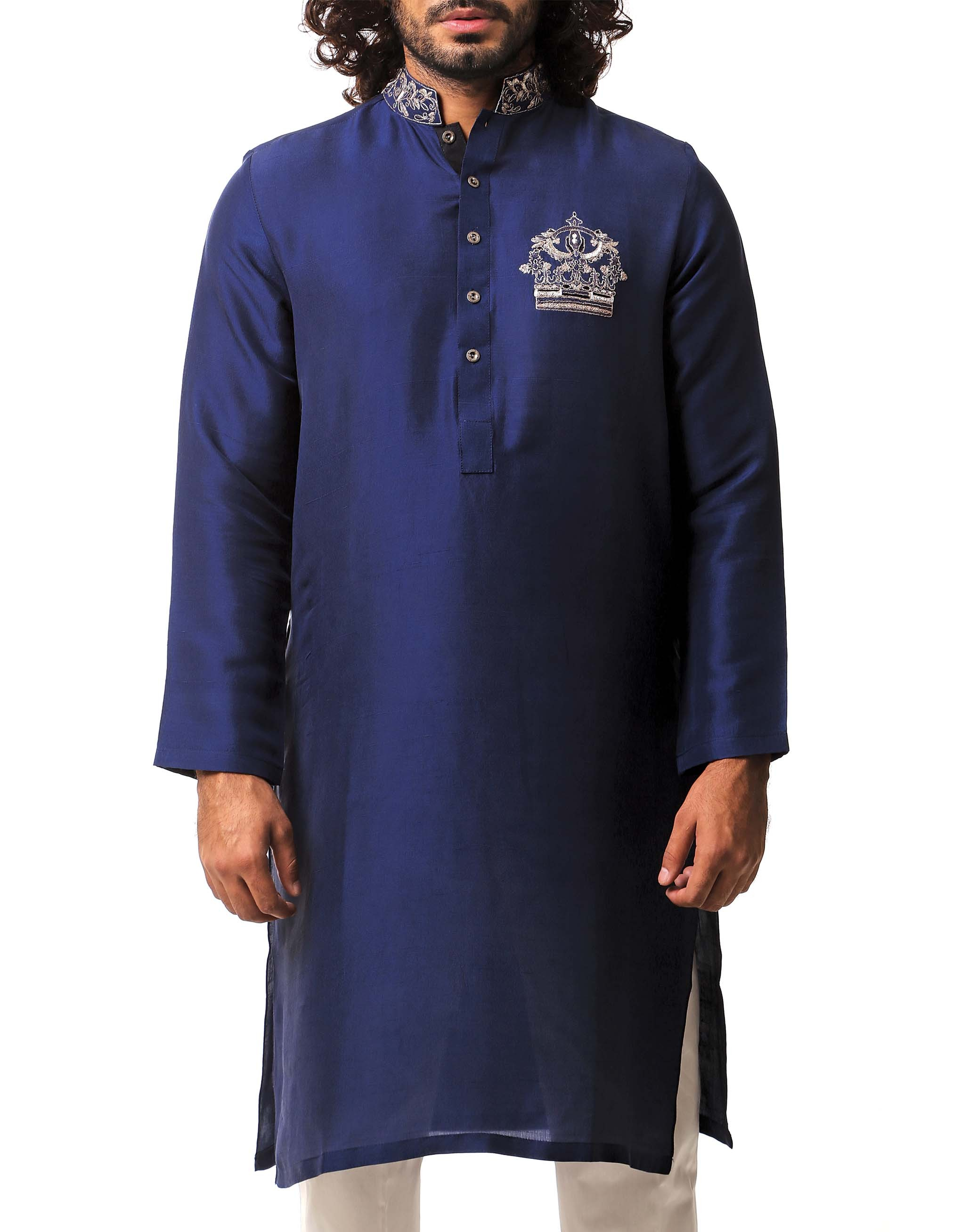 Chinyere-Men's-Eid-Collection-2014 (19)