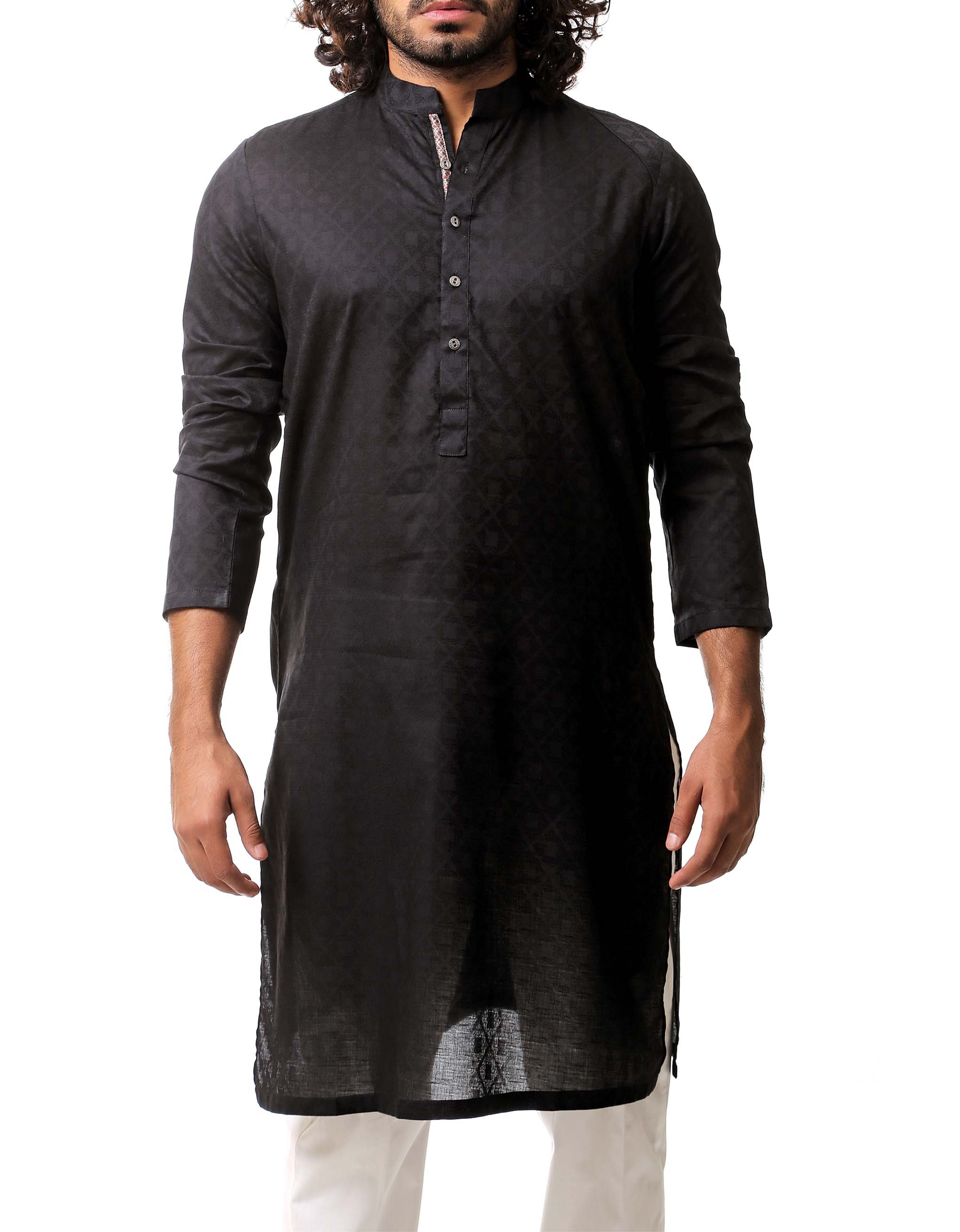 Chinyere-Men's-Eid-Collection-2014 (20)