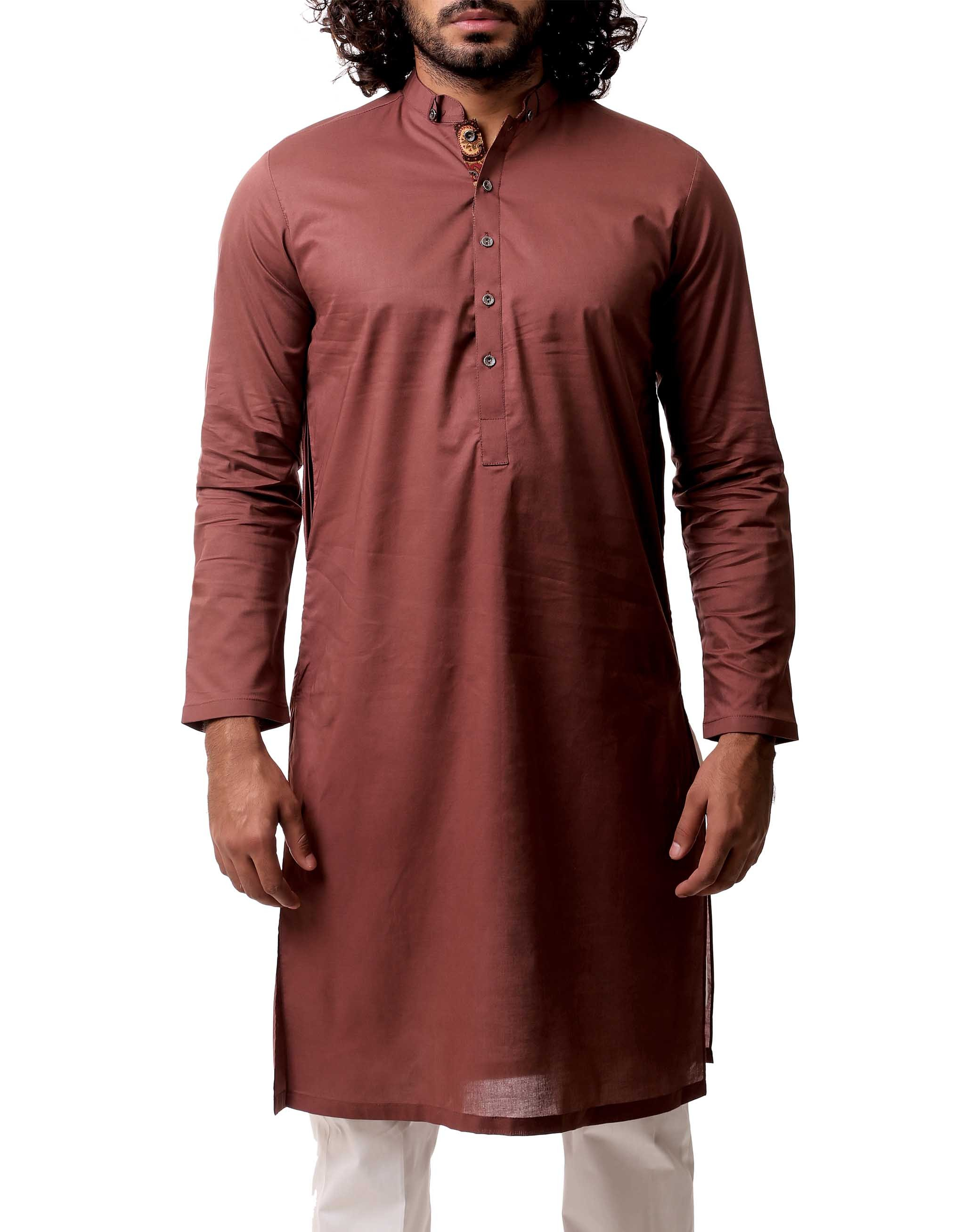 Chinyere-Men's-Eid-Collection-2014 (21)