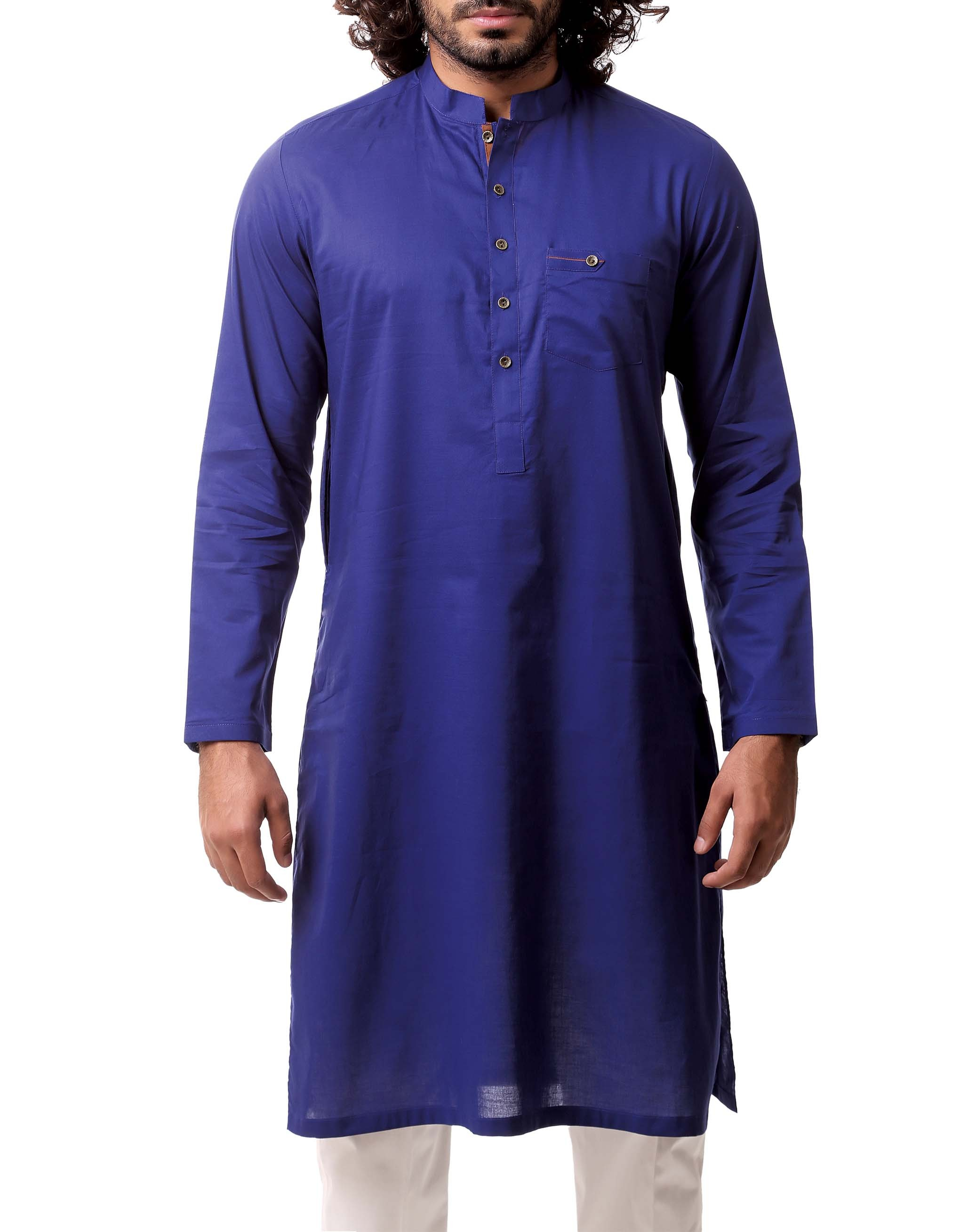 Chinyere-Men's-Eid-Collection-2014 (22)