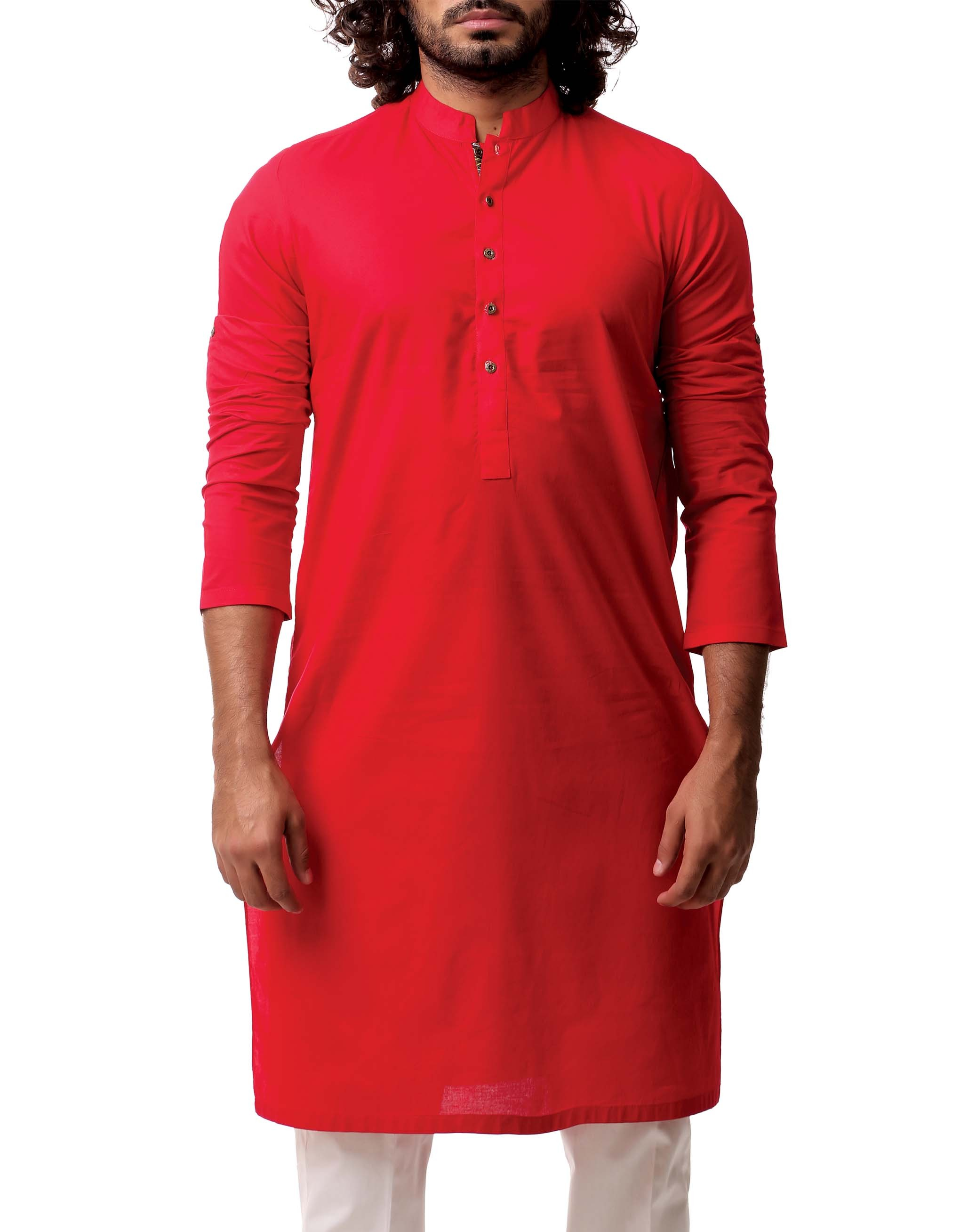 Chinyere-Men's-Eid-Collection-2014 (25)