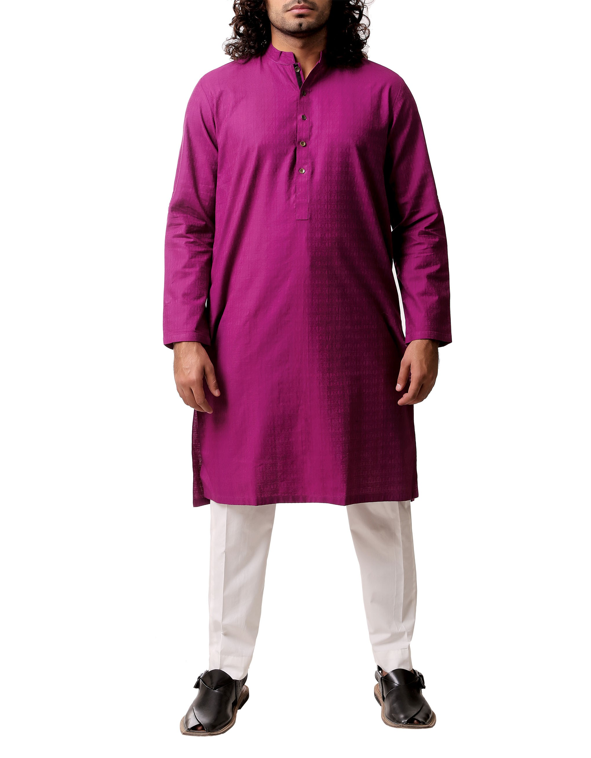 Chinyere-Men's-Eid-Collection-2014 (26)