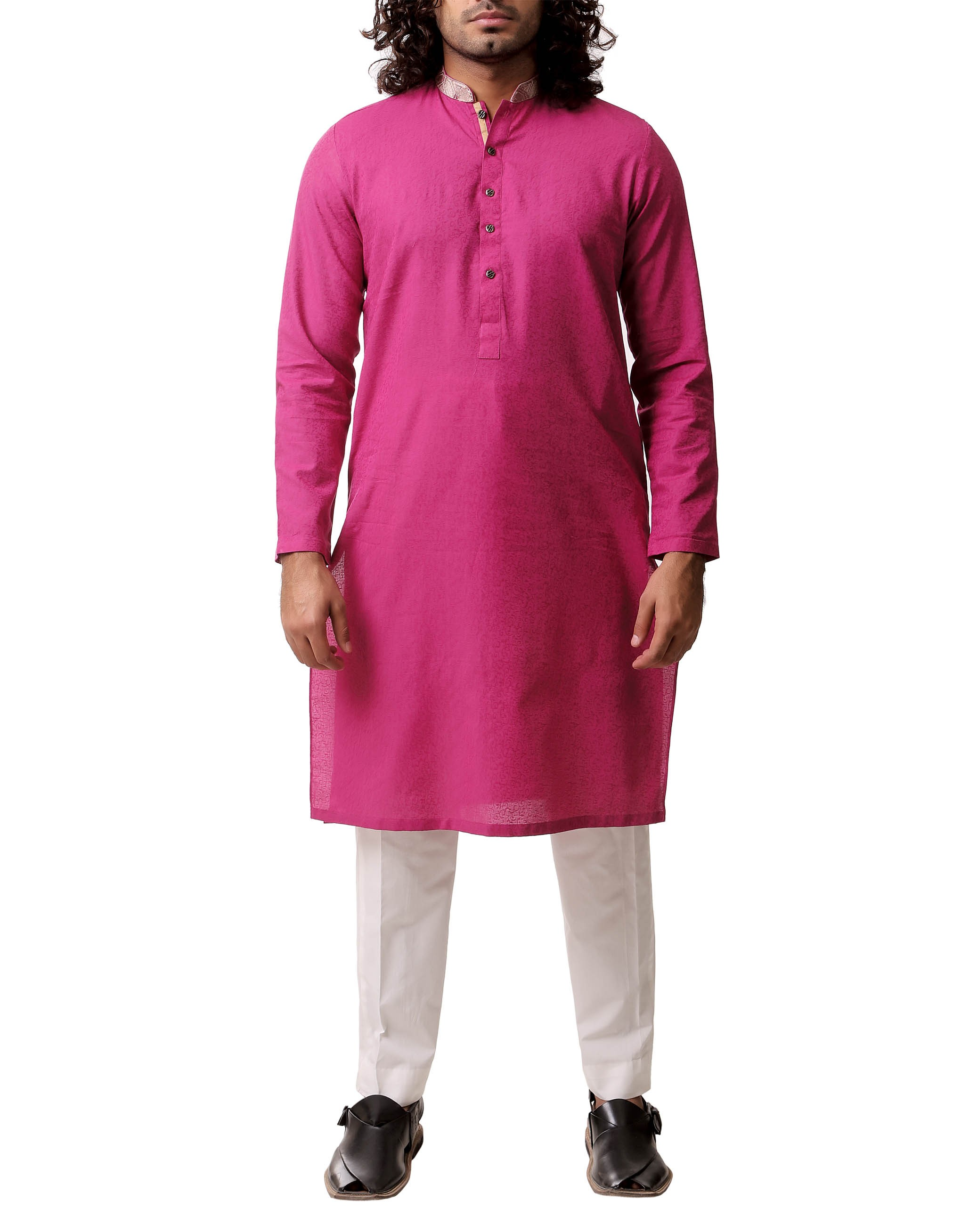 Chinyere-Men's-Eid-Collection-2014 (27)