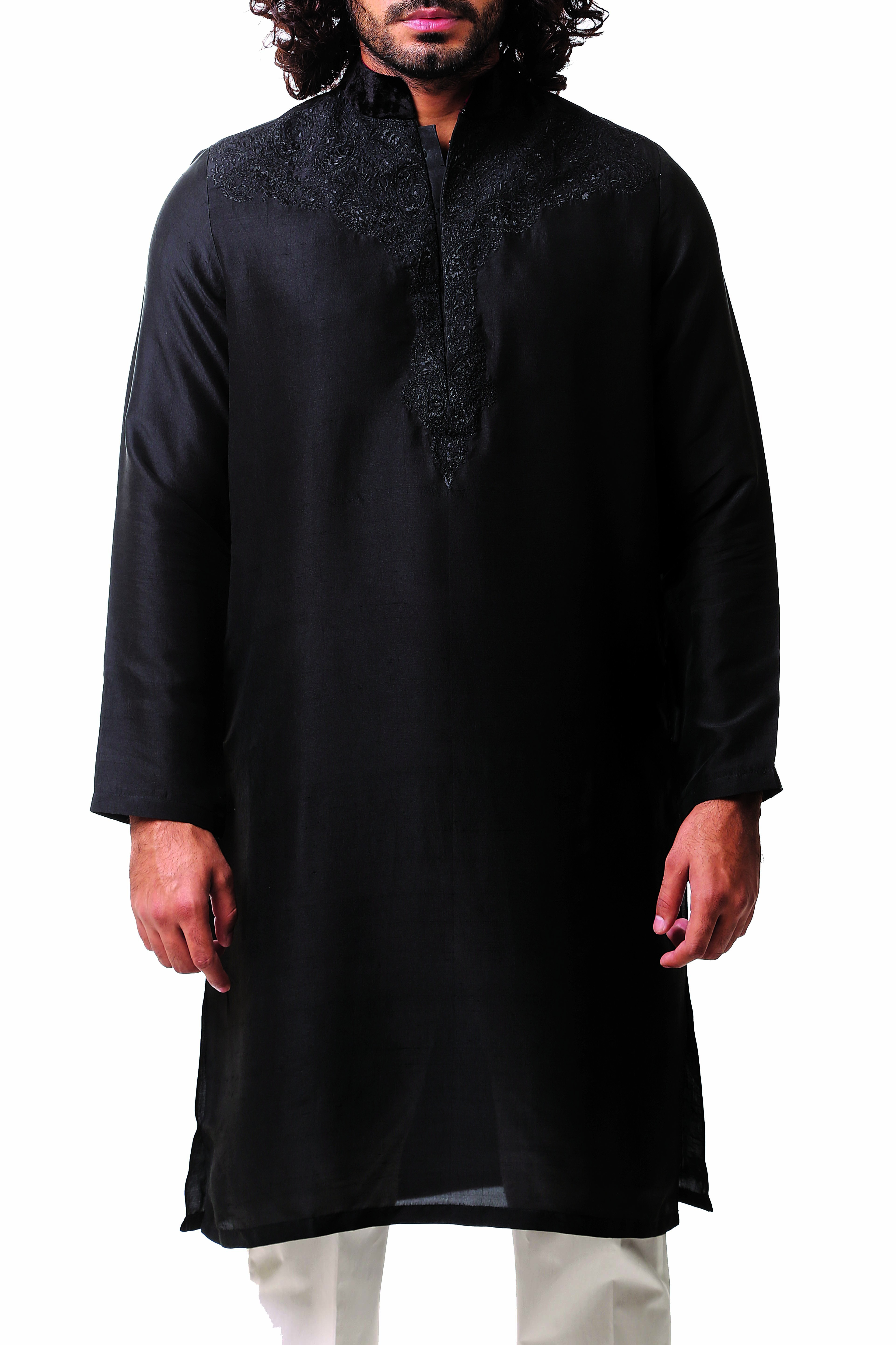 Chinyere-Men's-Eid-Collection-2014 (28)