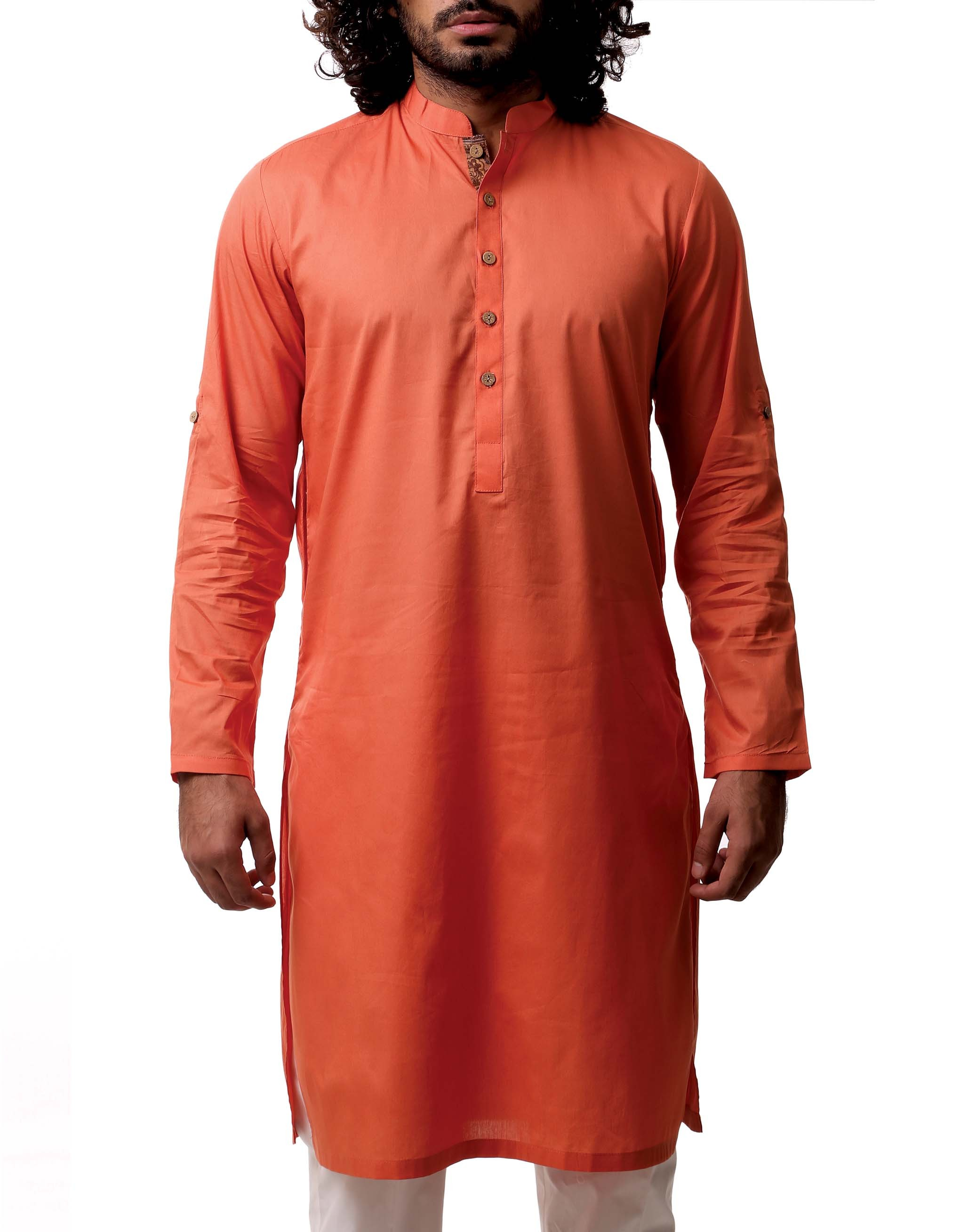 Chinyere-Men's-Eid-Collection-2014 (4)