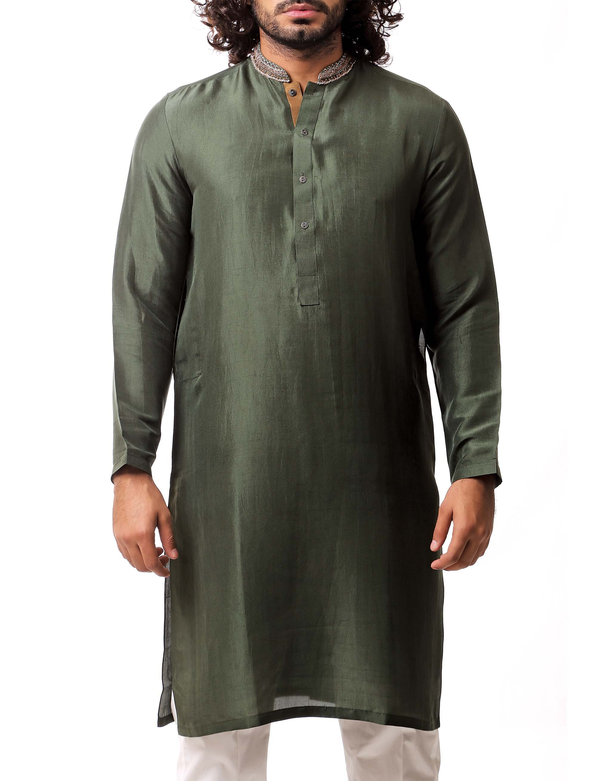 Chinyere-Men's-Eid-Collection-2014 (5)