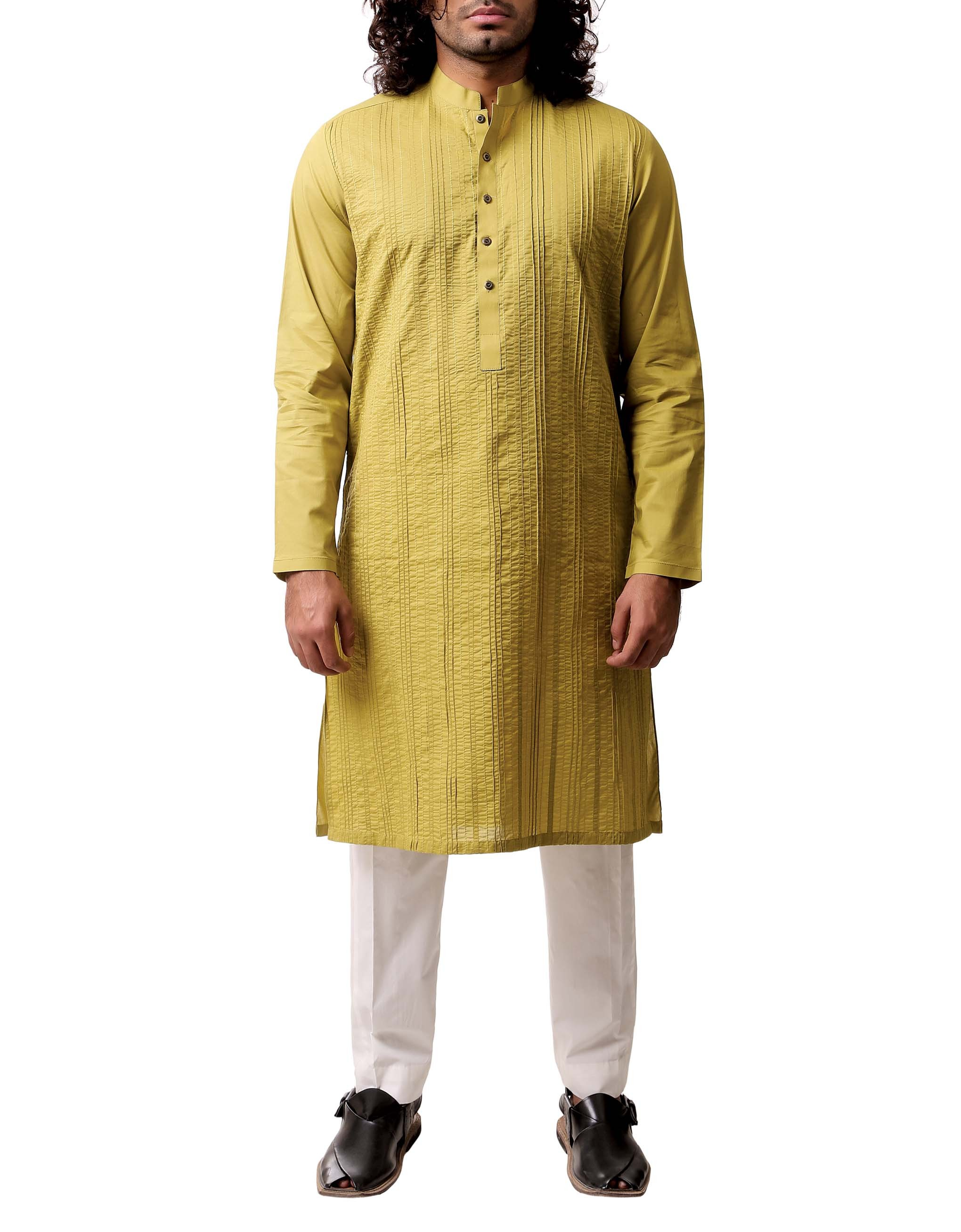 Chinyere-Men's-Eid-Collection-2014 (8)