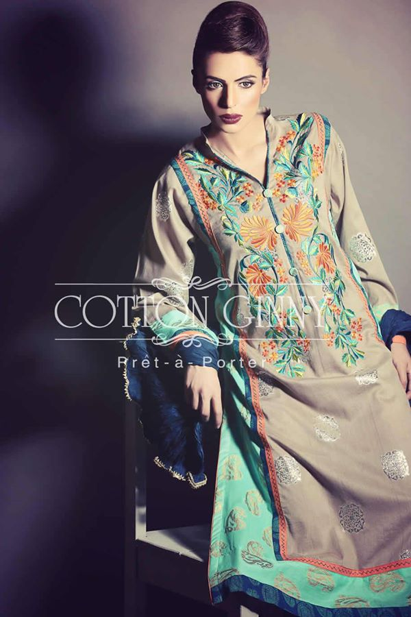 Cotton-Ginny-Eid-Collection-2014 (1)