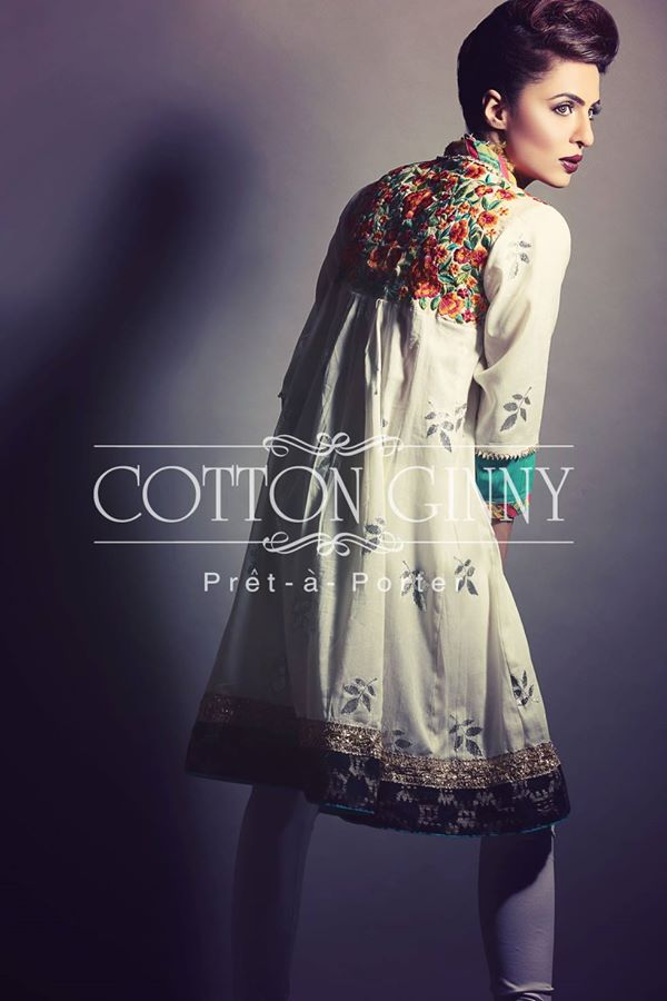 Cotton-Ginny-Eid-Collection-2014 (10)