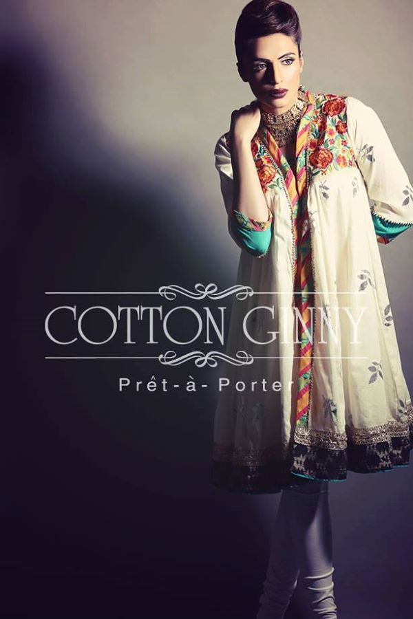 Cotton-Ginny-Eid-Collection-2014 (12)