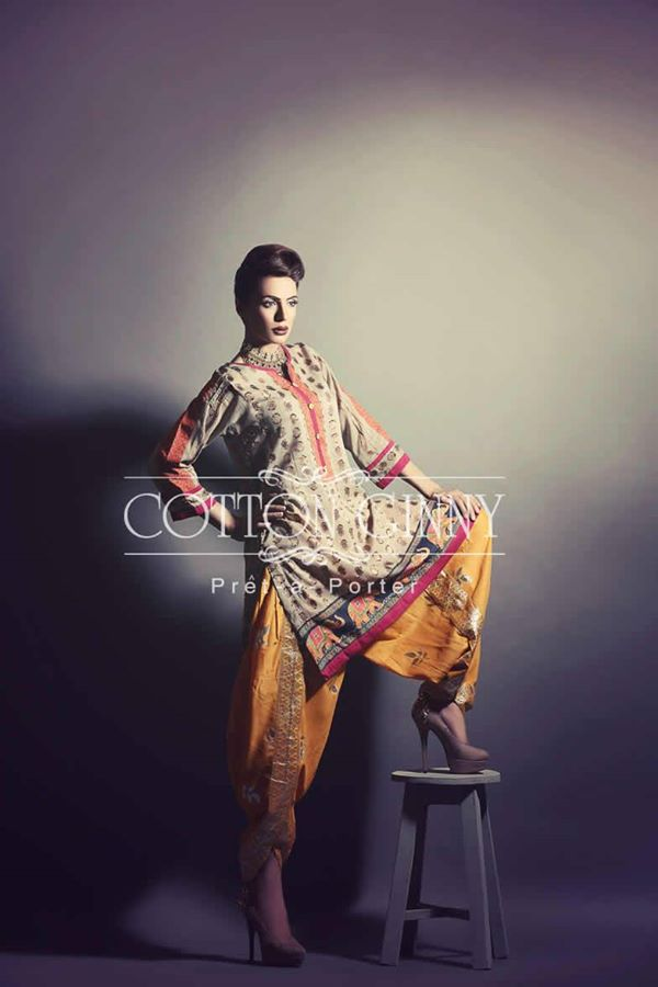 Cotton-Ginny-Eid-Collection-2014 (14)