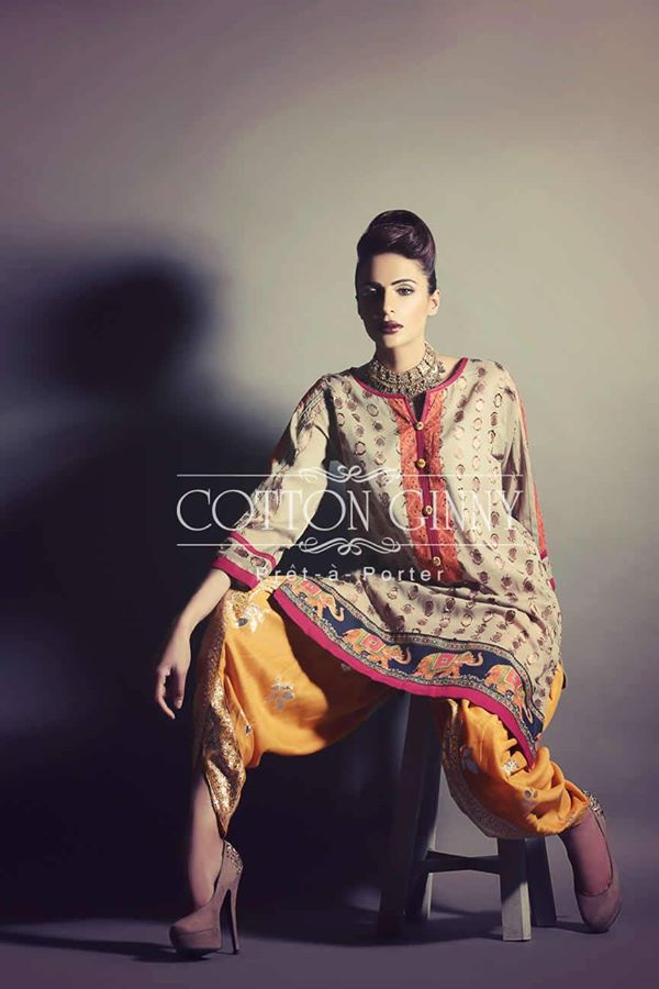 Cotton-Ginny-Eid-Collection-2014 (15)