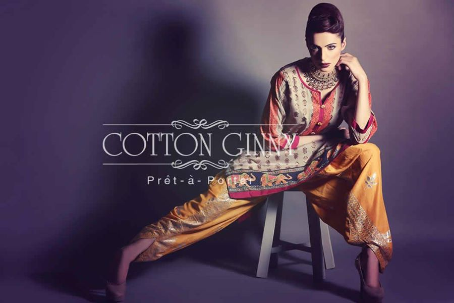 Cotton-Ginny-Eid-Collection-2014 (16)
