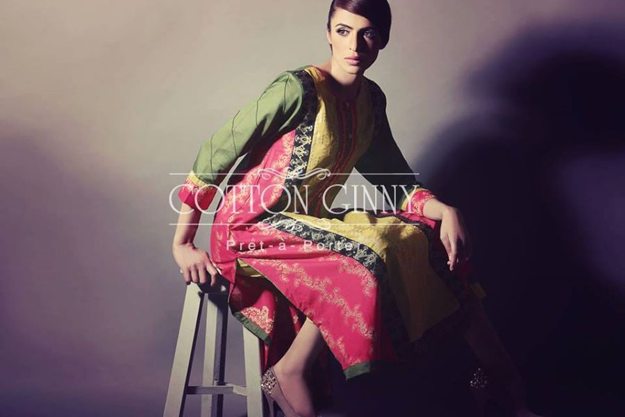 Cotton-Ginny-Eid-Collection-2014 (17)