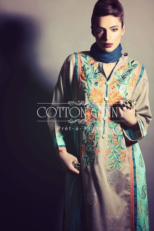 Cotton-Ginny-Eid-Collection-2014 (18)