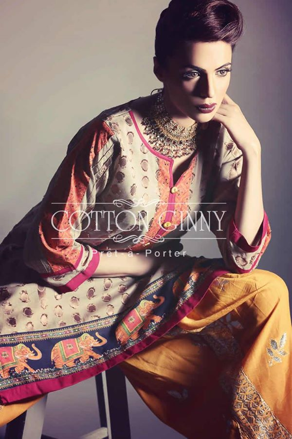 Cotton-Ginny-Eid-Collection-2014 (19)