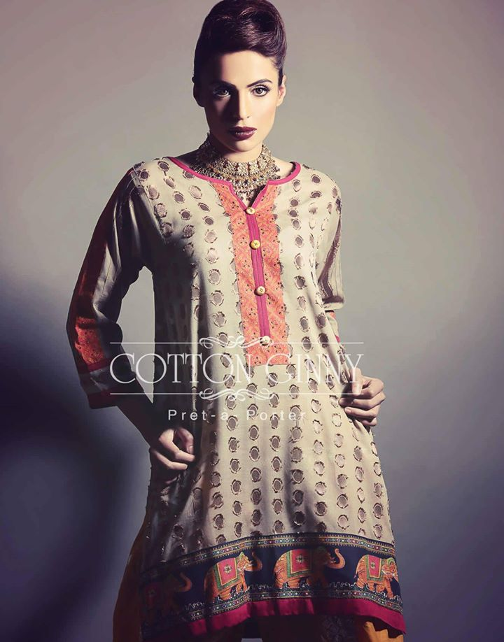 Cotton-Ginny-Eid-Collection-2014 (2)