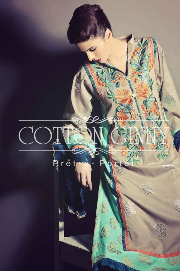 Cotton-Ginny-Eid-Collection-2014 (4)