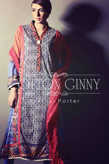 Cotton-Ginny-Eid-Collection-2014 (5)