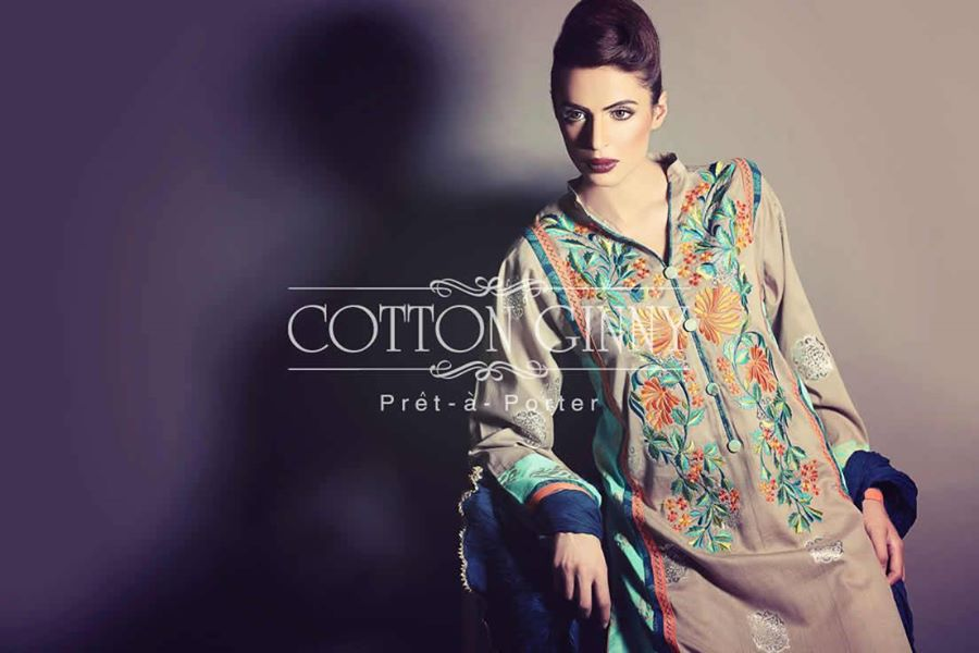 Cotton-Ginny-Eid-Collection-2014 (6)