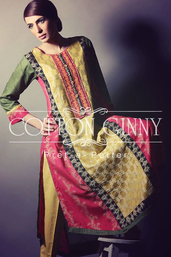 Cotton-Ginny-Eid-Collection-2014 (7)