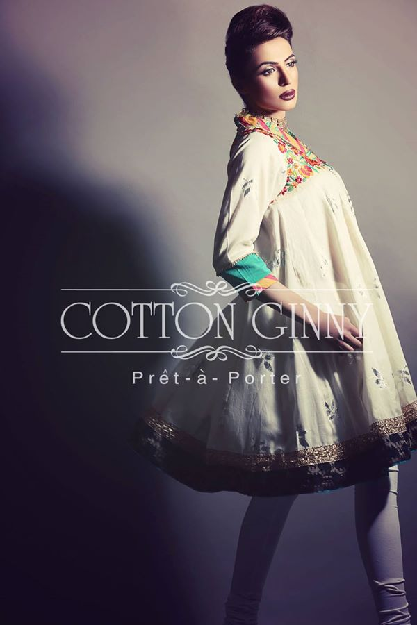 Cotton-Ginny-Eid-Collection-2014 (8)