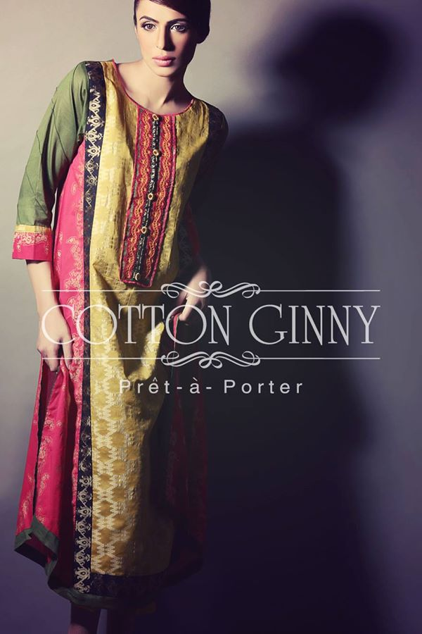 Cotton-Ginny-Eid-Collection-2014 (9)