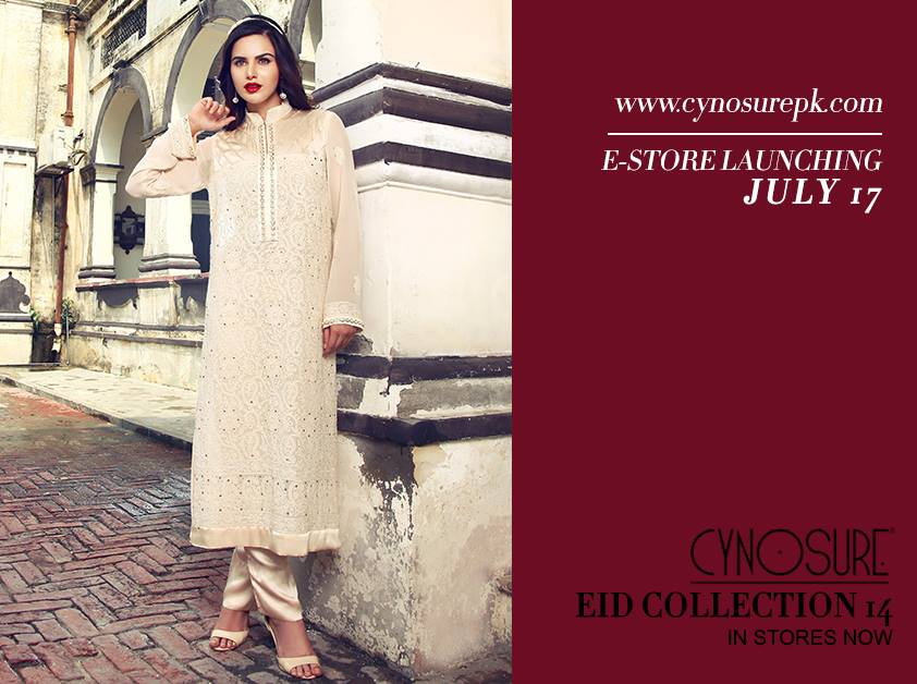 Cynosure-Eid-Collection-2014 (1)